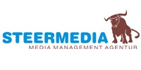 STEERMEDIA Media Management Agentur