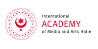 International Academy of Media and Arts (IAMA)