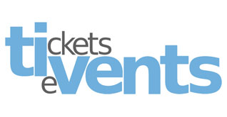 tivents - Tickets für Events