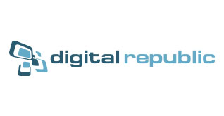 Digital Republic Media Group GmbH