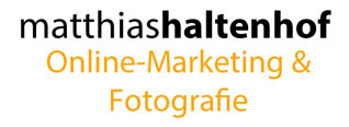 Matthias Haltenhof Online-Marketing & Fotografie