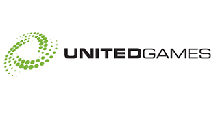 United Games GmbH
